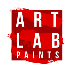 Art Lab Paints