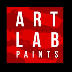 Art Lab Paints