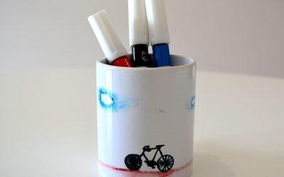 ¿Quieres diseñar tus propias tazas? Descubre cómo hacerlo