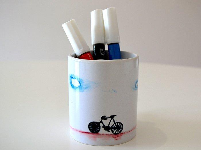 diseñar tus propias tazas
