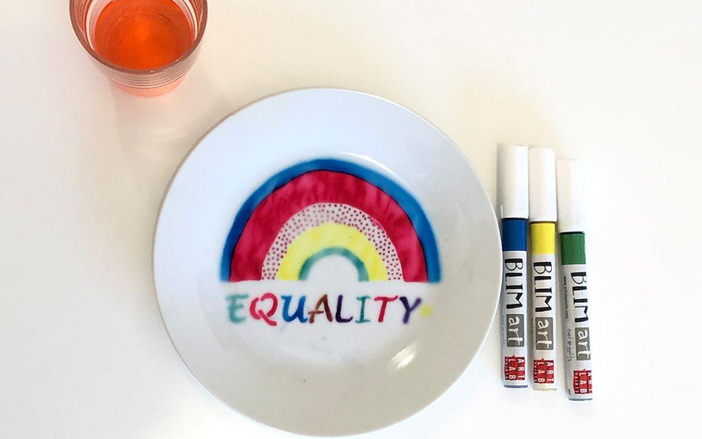 propositos-plato-igualdad