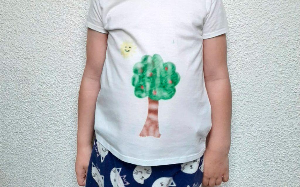 camiseta-personalizada-casa