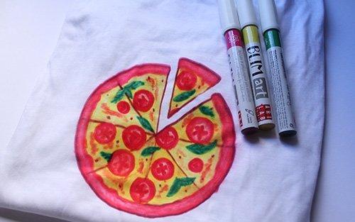 camiseta-pizza