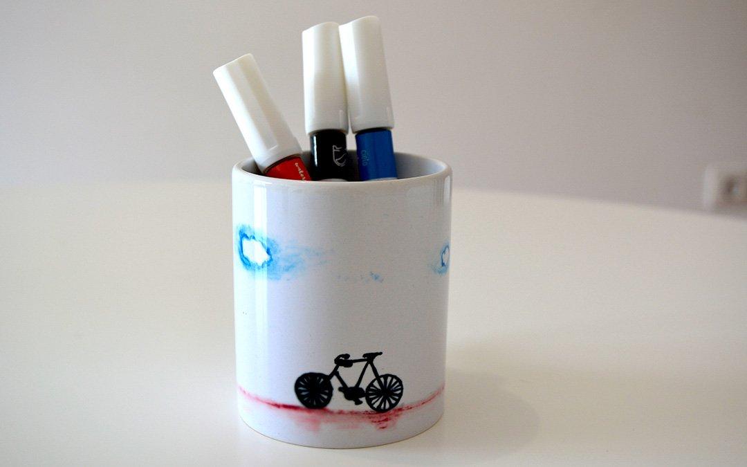 taza-bicicleta