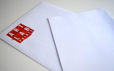 Cómo calcar dibujos en papel transfer