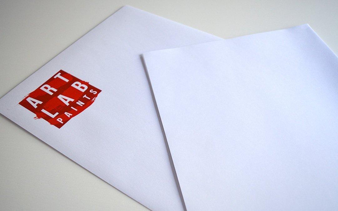 calcar-dibujos-papel-transfer