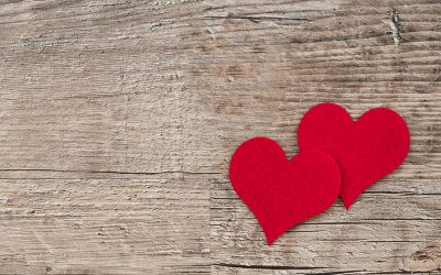 Regalos San Valentín caseros para hombres