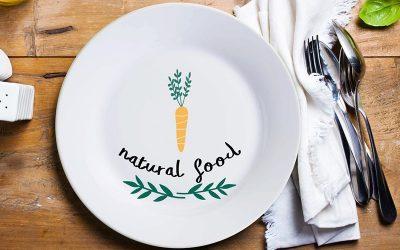 ¿Cómo pintar los platos de cerámica?