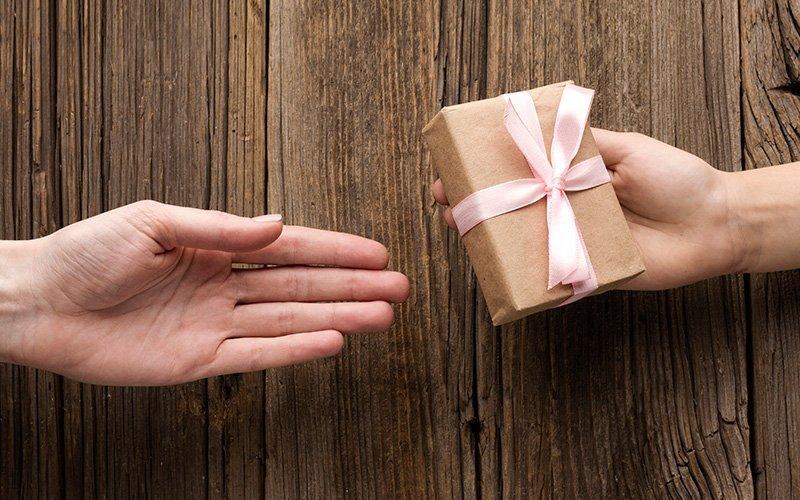 regalos-caseros-dia-madre