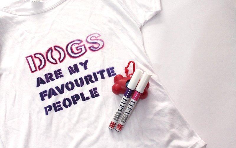 frases-graciosas-camisetas