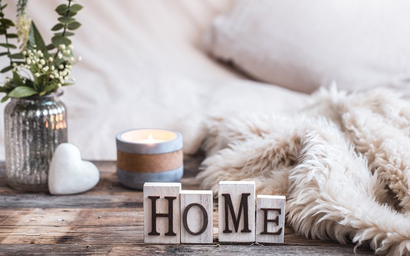 manualidades-decorar-habitacion