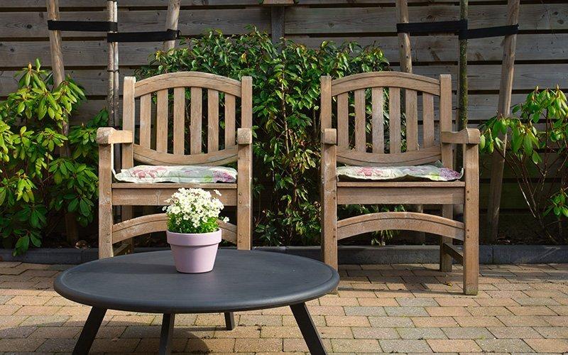 manualidades-decorar-jardin