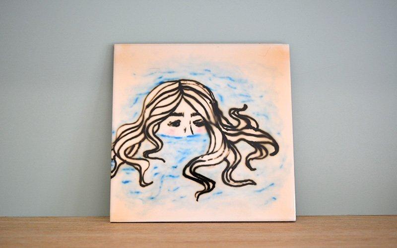 usos-decorativos-azulejos-pintados-mano